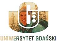 Forum Studentów Informatyki UG